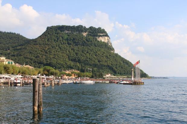 Garda, Lake Garda