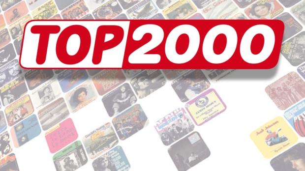 top2000crop