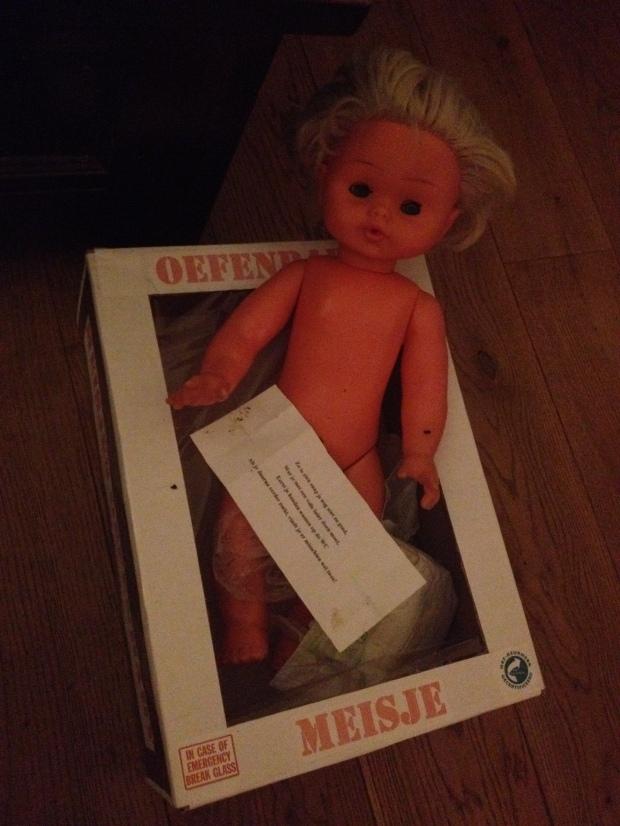 Oefenbaby2