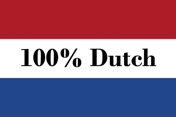 100_Dutch