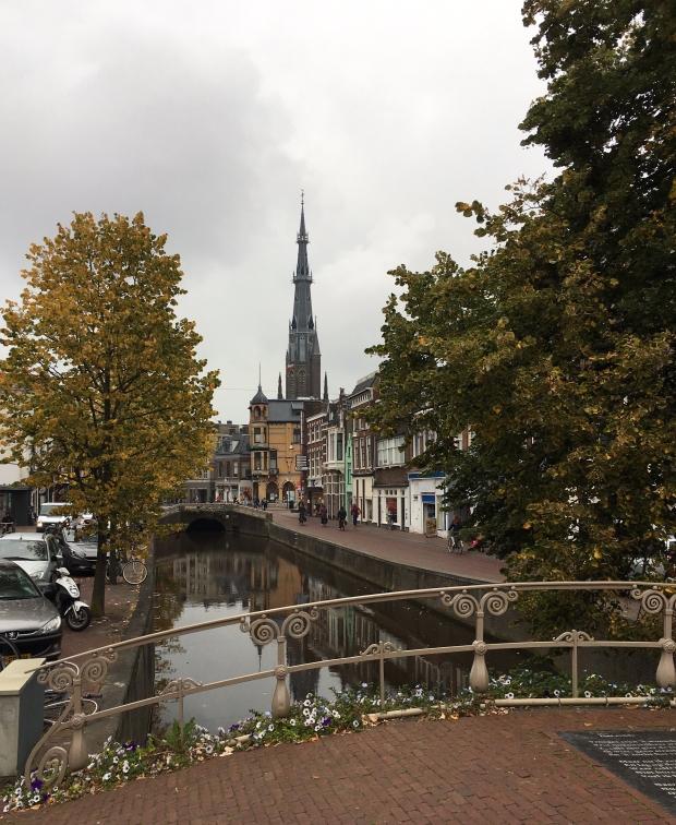 Leeuwarden